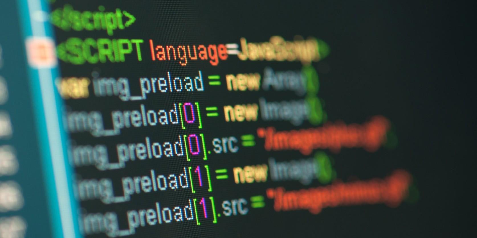 Kod HTML