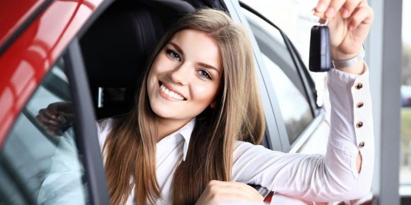 VAT od darowizny samochodu osobowego