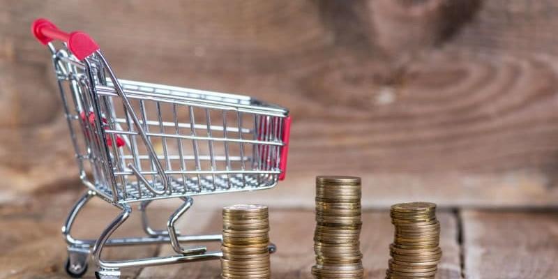 Podatek E-commerce