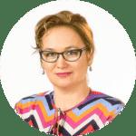 Danuta Krogul-Kaczorowska