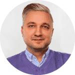 Maciej Sarnot