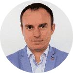 Mariusz Smoliński