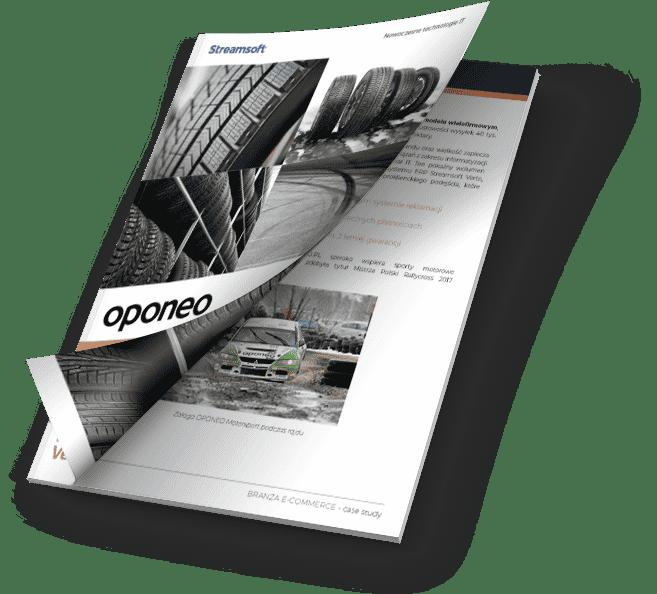 System ERP dla branży E-commerce