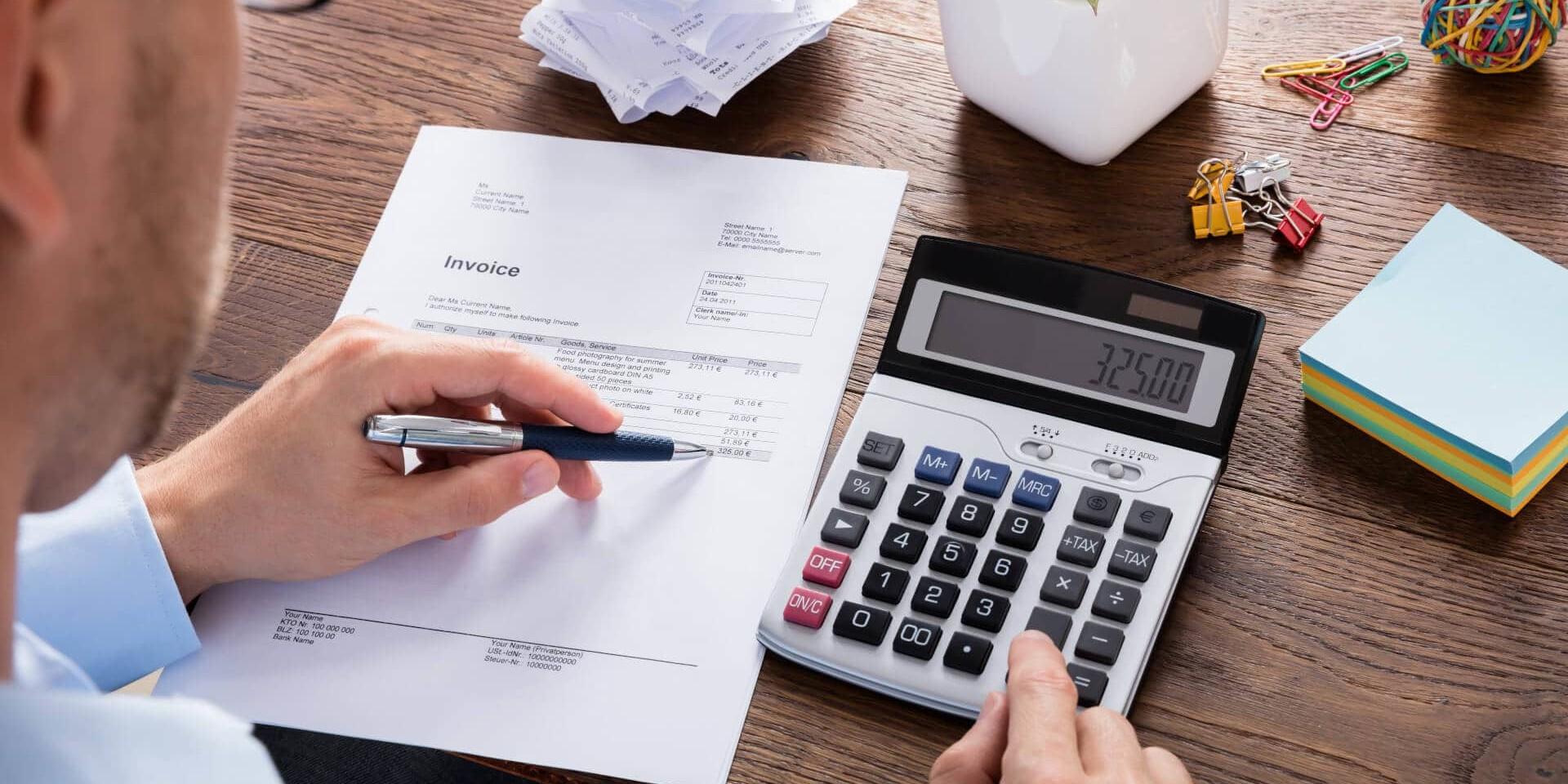Próg podatkowy